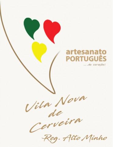 Vila Nova de Cerveira - Gift 025E
