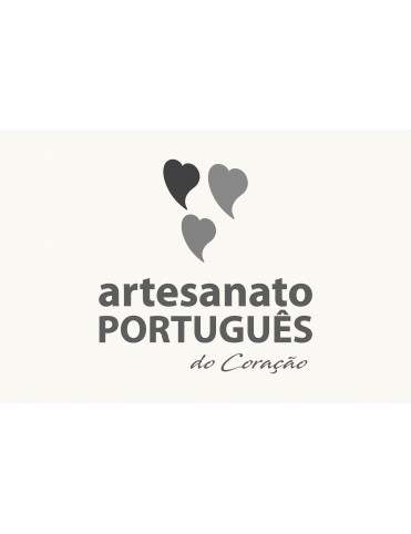 São João da Madeira - Gift 025E