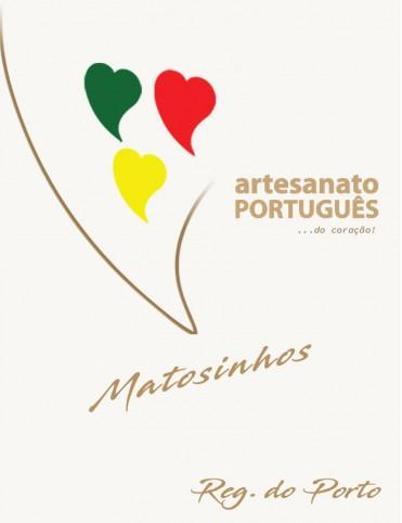Matosinhos - Gift 025E