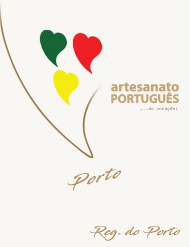 Porto - Gift 025E