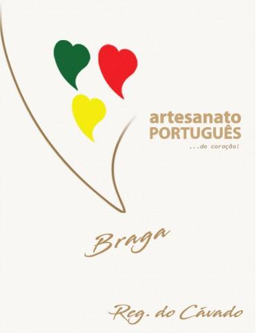 Braga - Gift 025E