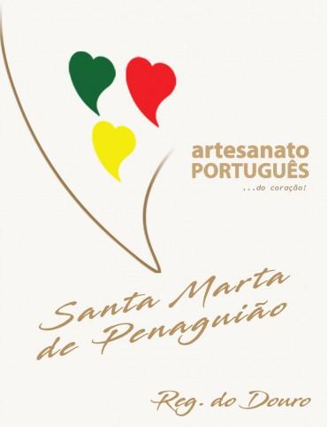 Santa Marta de Penaguião - Gift 025E
