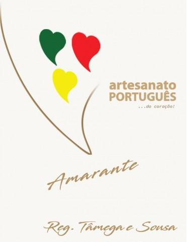 Amarante - Gift 025E