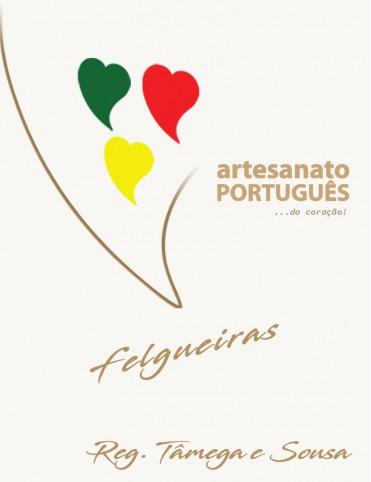 Felgueiras - Gift 025E