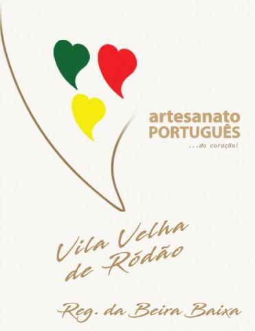 Vila Velha de Ródão - Gift 025E