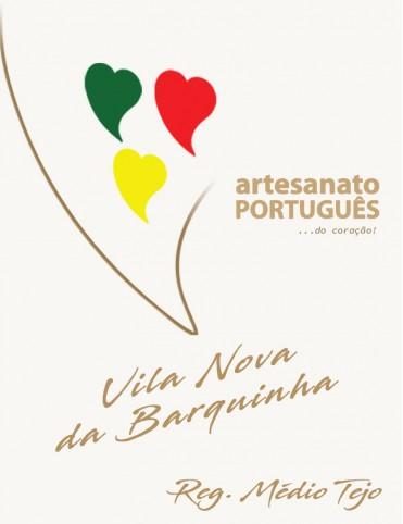 Vila Nova da Barquinha - Gift 025E