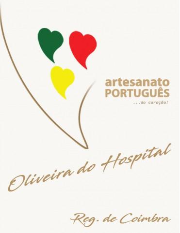Oliveira do Hospital - Gift 025E