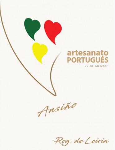 Ansião - Gift 025E