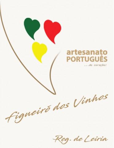Figueiró dos Vinhos - Gift 025E