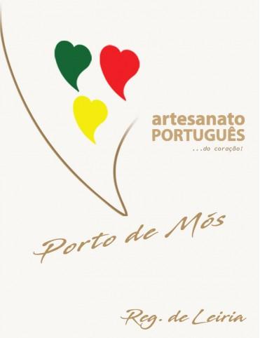 Porto de Mós - Gift 025E