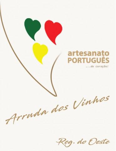 Arruda dos Vinhos - Gift 025E