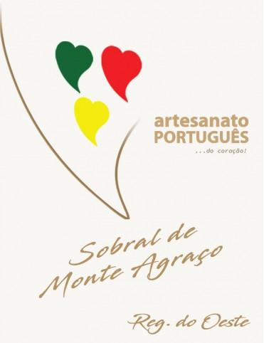 Sobral de Monte Agraço - Gift 025E