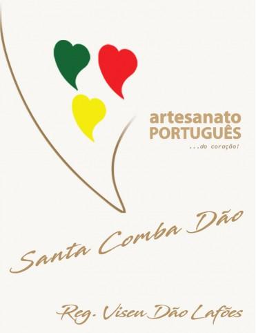 Santa Comba Dão - Gift 025E
