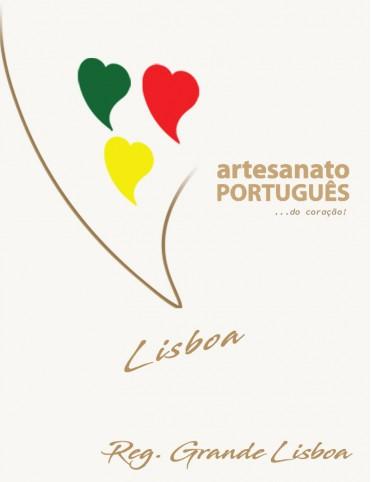 Lisboa - Gift 025E