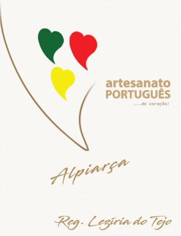Alpiarça - Gift 025E
