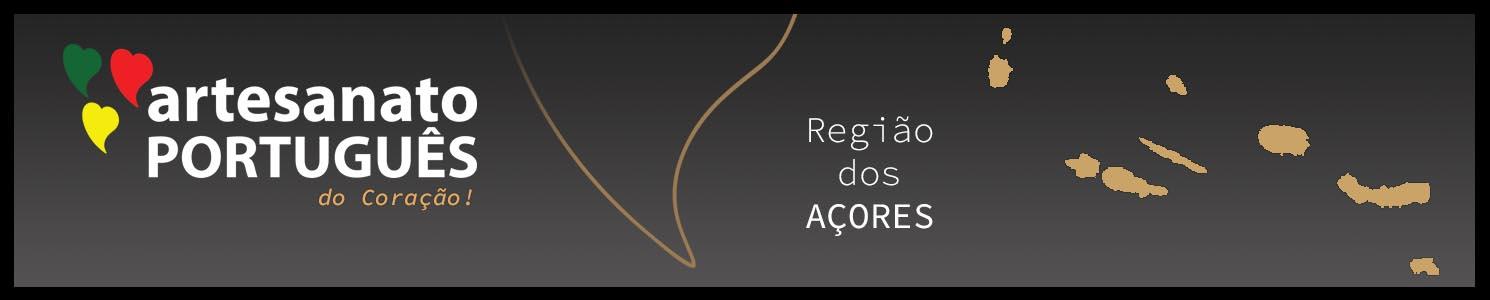 AZORES Region