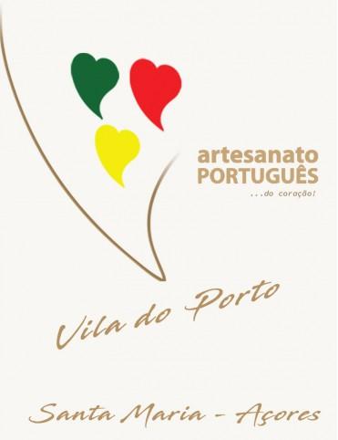 Vila do Porto - Gift 025E