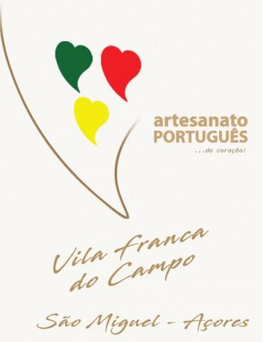 Vila Franca do Campo - Gift 025E