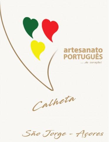 Calheta - Açores Gift 025E