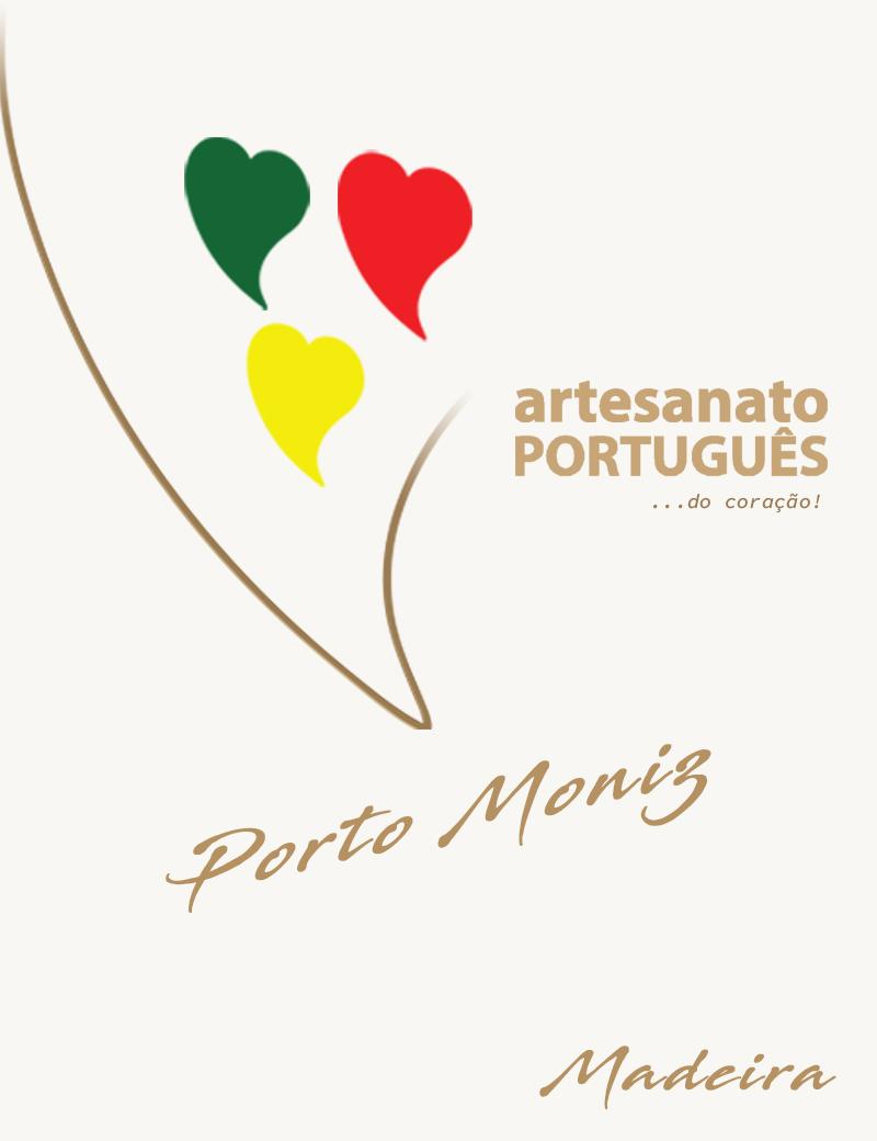 Porto Moniz - Gift 025E