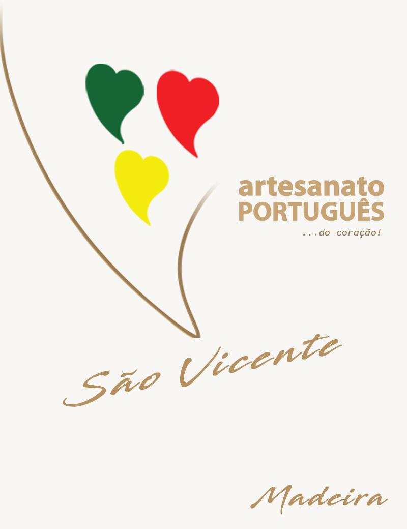 São Vicente - Gift 025E